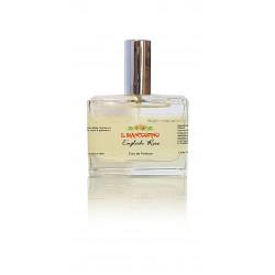 English Rose Eau de Parfum