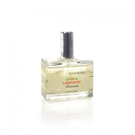 Boscoverde Eau de Parfum