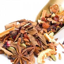 Tè del Nilo lassativo