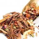 Tisana dell'armonia al tè matcha e moringa (214)
